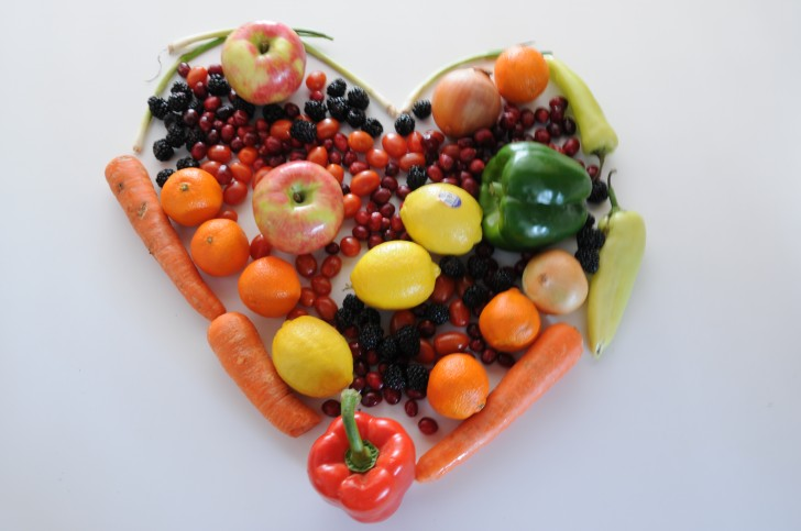 Katherine George  A young healthy adult with a good exercise and diet shouldn't show any signs of cardiovascular disease