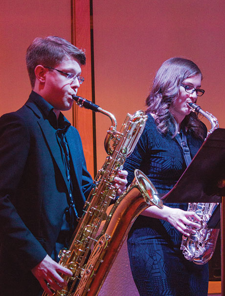 kurkjian-varty-saxaphonist-paeb-quartet-raising-rhythm-fundraiser