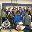 albion-boys-girls-club-basketball-team