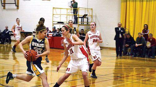hawks-mel-szilagyl-redeemer-basketball
