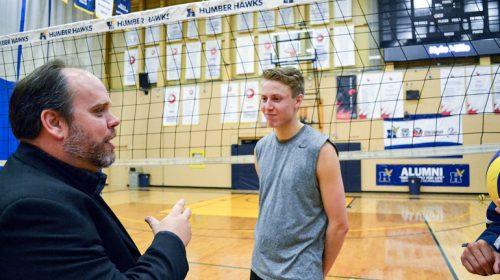 humber-hawks-volleyball-wayne-wilkins-recruit-patrick-richardson