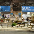 national-home-show-humber-design