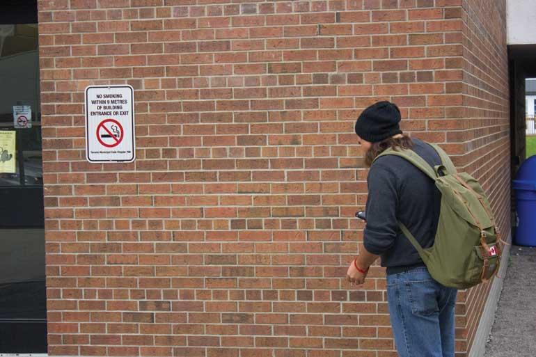 N-Smoking-Regulations