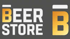 Beer store changes may be coming soon, according to multiple reports. (Courtesy Wikimedia Commons)