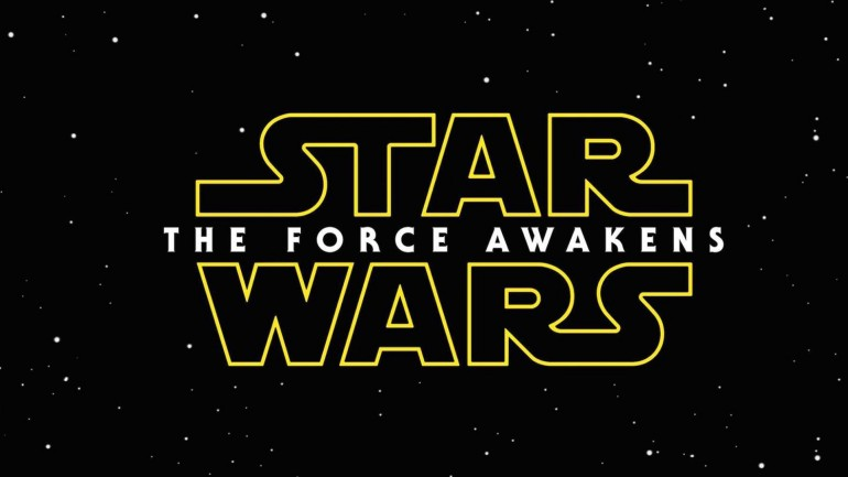 Canadian Star Wars fans are in for a treat, as Netflix Canada has reached an exclusive agreement to show the film 8 months after its release. (Photo: Wikimedia Commons)