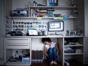 flickr.com/kygp