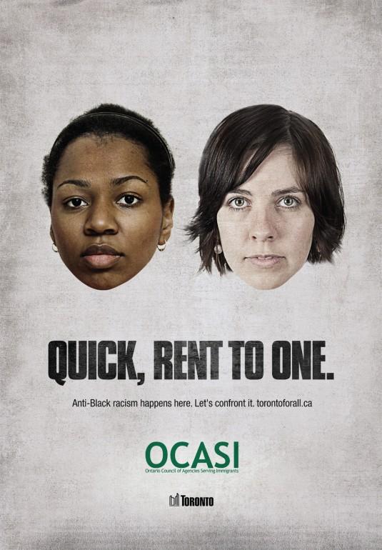 OCASI-AntiBlack